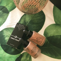 Giorgio Armani Beauty Maestro Glow Nourishing Fusion Makeup uploaded by Julie T.