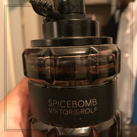 Viktor & Rolf Spicebomb Eau de Toilette Spray uploaded by Austin M.