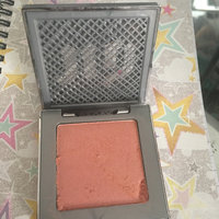Urban Decay Afterglow 8-hour Powder Highlighter uploaded by Karri L.