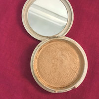 theBalm Mary-Lou Manizer uploaded by Shereen M.