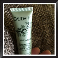 Caudalie Glow Activating Anti-Wrinkle Serum uploaded by Amanda H.