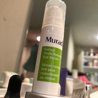 Murad Retinol Youth Renewal Eye Serum uploaded by Erika J L.