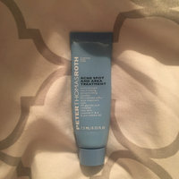 Peter Thomas Roth Acne Spot and Area Treatment uploaded by Ashley E.
