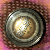 Maybelline Eyestudio® ColorTattoo® 24 HR Cream Gel Eye Shadow uploaded by D O.