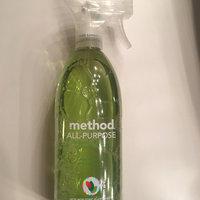 method all-purpose cleaner lime & sea salt uploaded by nicole r.