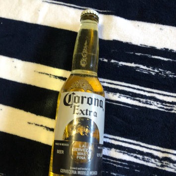 Photo of Corona Light uploaded by karissa g.
