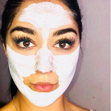 Photo of Mario Badescu Whitening Mask uploaded by Ceelovely💕 ..