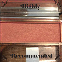 Clinique Blushing Blush™ Powder Blush uploaded by Ashley H.