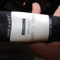 wet n wild CoverAll Primer uploaded by Virginie P.