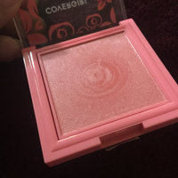 COVERGIRL Peach Punch Blush uploaded by karli g.