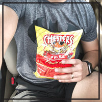 Chester's® Flamin' Hot® Fries uploaded by Cesar S.