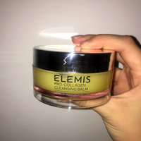 Elemis Pro-Collagen Cleansing Balm uploaded by Tate M.