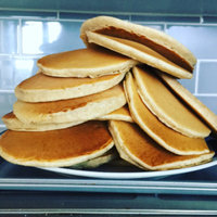 Bisquick™ Gluten Free Pancake & Baking Mix uploaded by Stephanie S.
