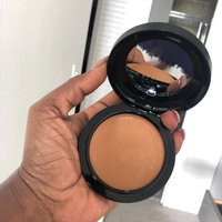 M.A.C Cosmetics Mineralize Skinfinish Natural uploaded by Kristen M.