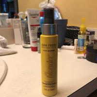 John Frieda® Go Blonder Controlled Lightening Spray uploaded by Elizabeth K.