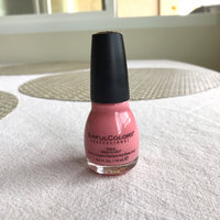 SinfulColors Professional Nail Color uploaded by Angela L.