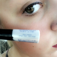 Maybelline Line Works Liquid Liner Waterproof uploaded by Charly V.