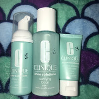Clinique Acne Solutions™ Clear Skin System Starter Kit uploaded by Autumn H.