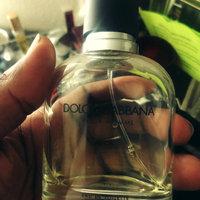 Dolce & Gabbana Men's EDT Fragrance Spray uploaded by Brandon B.