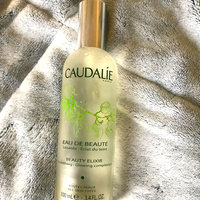 Caudalie Beauty Elixir The Secret of Makeup Artists uploaded by Lauren H.