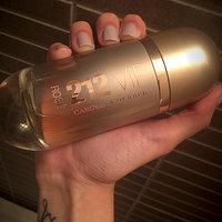 Carolina Herrera 212 VIP Rose Eau de Parfum uploaded by Ettennaej H.