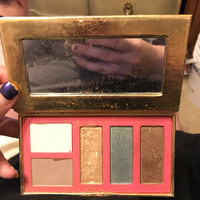 tarte Golden Days & Sultry Nights Amazonian Clay Collector's Eye Shadow Palette uploaded by Joanna S.