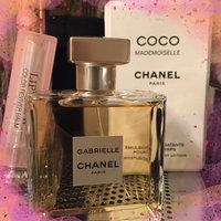 CHANEL Gabrielle Chanel Eau De Parfum Spray uploaded by Ellie R.