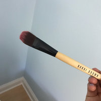 BOBBI BROWN Foundation Brush uploaded by Ruby H.
