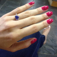 Revlon Nail Enamel uploaded by Poliana c.