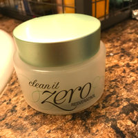 Banila Co. Clean It Zero Resveratrol uploaded by Lauren H.