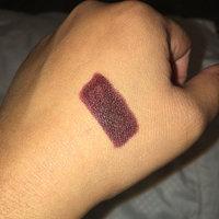 M.A.C Cosmetics Velvetease Lip Pencil uploaded by Michelle B.