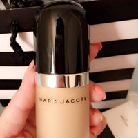 MARC JACOBS BEAUTY Re(Marc)Able Full Cover Foundation Concentrate uploaded by Linh N.