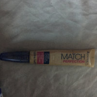 Rimmel London Match Perfection 2-in-1 Concealer & Highligther uploaded by Marina Z.