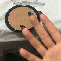Makeup Revolution Ultra Bronze uploaded by Marina Z.