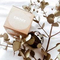 DKNY Be Delicious Women's Eau de Parfum uploaded by ALEXANDRA F.