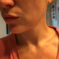 Yu-Be Moisturizing Skin Cream 1.25 oz uploaded by Tiffany M.