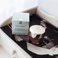 Estée Lauder Revitalizing Supreme Global Anti-Aging Creme uploaded by ALEXANDRA F.