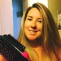 Revlon Oval One-Step Hair Dryer & Volumizing Styler uploaded by Nikki T.