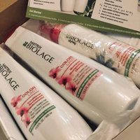 Matrix Biolage ColorLast Shampoo uploaded by Hillary P.