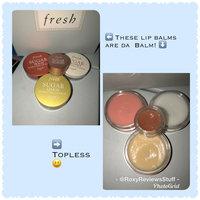 Fresh Coconut Hydrating Lip Balm uploaded by Roxanne O.