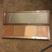 Urban Decay Naked Skin Shapeshifter uploaded by Yesenia G.