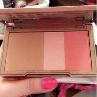 Urban Decay Naked Flushed uploaded by Linh N.
