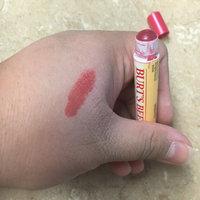 Burt's Bees Lip Shimmer uploaded by Sarah S.