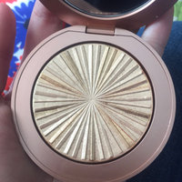 Estée Lauder Bronze Goddess Illuminating Powder Gelée uploaded by Star R.