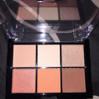 NYX Beyond Basic Look - Set 18 uploaded by Taylor F.
