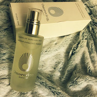 Omorovicza Queen Of Hungary Mist 3.4 oz uploaded by Hooria K.