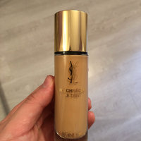 Yves Saint Laurent Touche Éclat Foundation uploaded by Issita K.