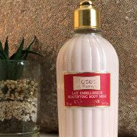 L'Occitane Roses Et Reines Body Milk uploaded by Sara B.
