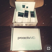 ProactivMD® 3-Piece Acne System uploaded by Jessica G.