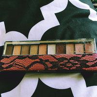 Hard Candy Top Ten Eyeshadow uploaded by tess r.